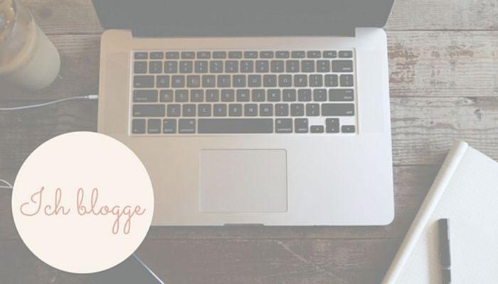 Die Evolution der Familienblogs – wo geht die Reise hin?