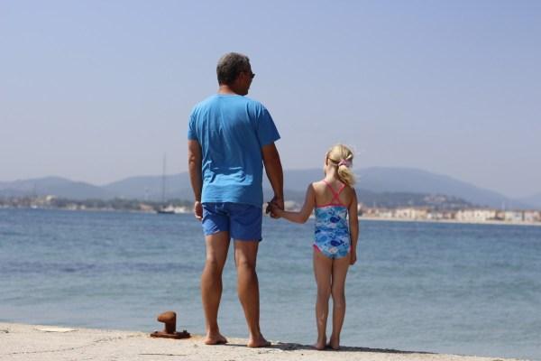 Tipps für den Familienurlaub im Mobilhome rund um Port Grimaud