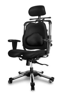 Ergonomischer Sessel Zenon