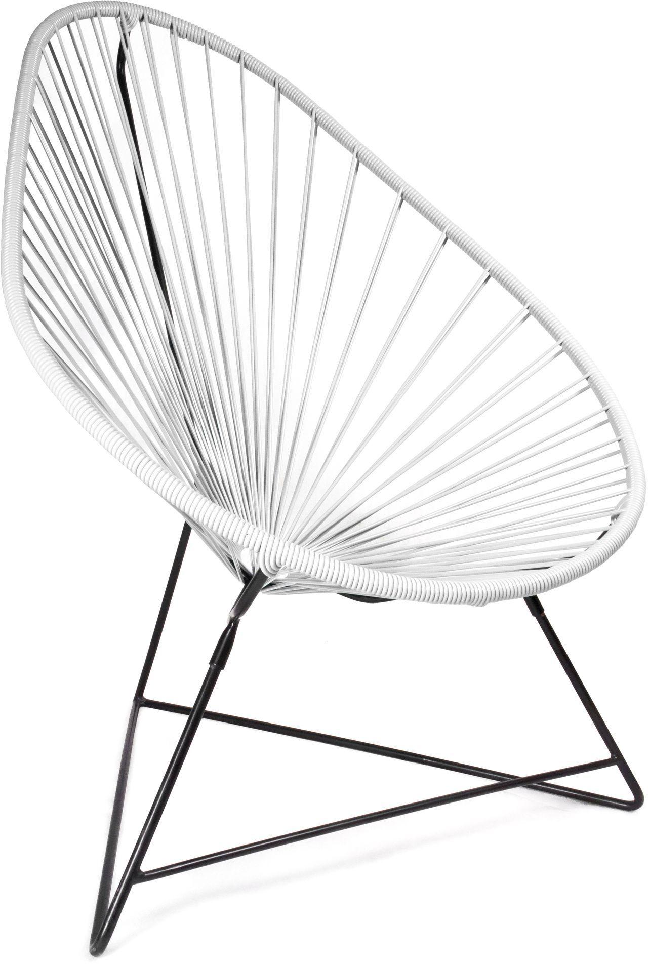 Acapulco Chair Boqa Design Sessel