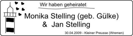 Stelling_090430-10
