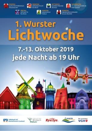 Wurster_Lichterwoche_2019_01