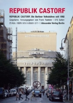 republik castorf