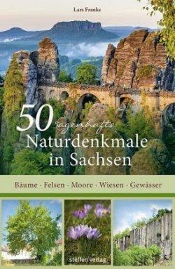 Naturdenkmale Sa