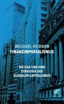 Hudson Finanzimperialismus
