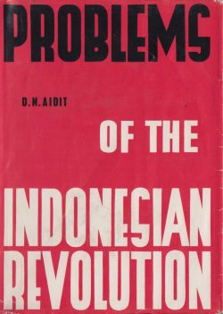 Aidit1