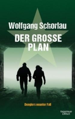 Schorlau Plan