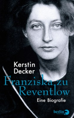 Reventlow Decker