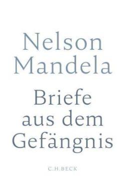 Mandela Briefe aus dem Gefängnis
