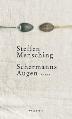 Mensching Schermanns Augen