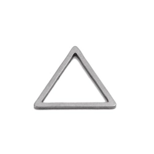 Triangle (Man)