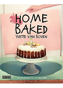home_baked
