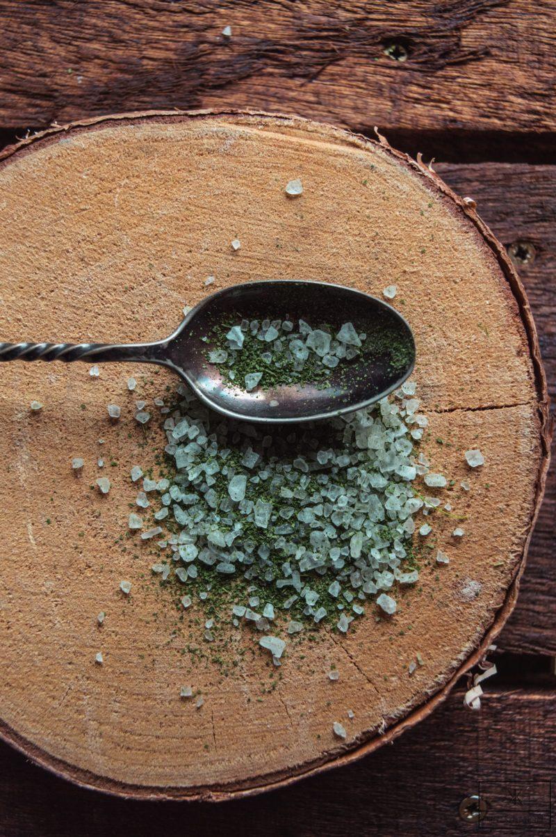 kräuter-salz-kleines-kuliversum-2