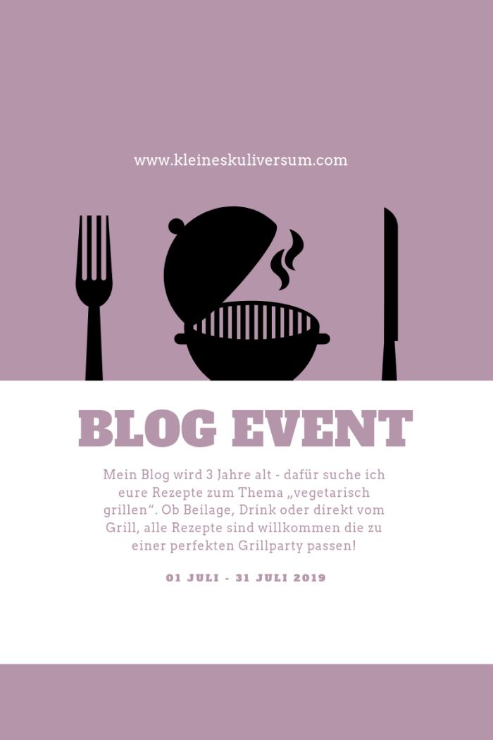 Blog Event Banner