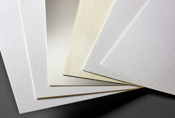 Wedding Invitation Paper Alluring