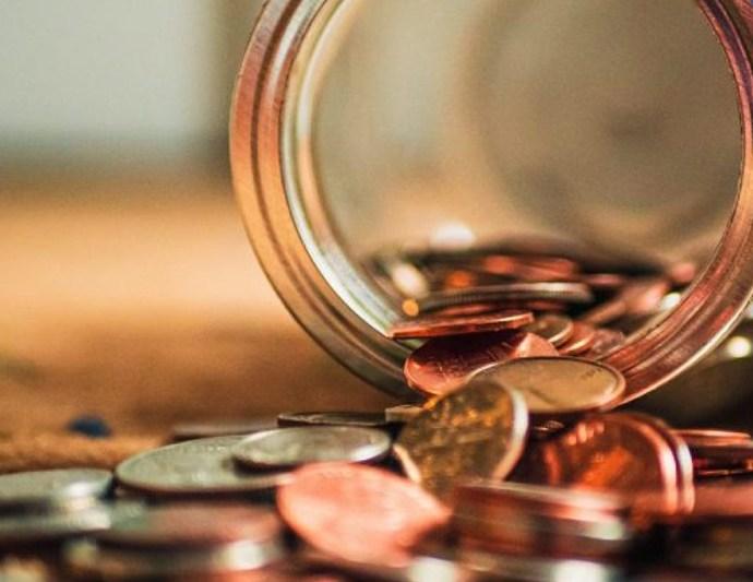 Staking – Zinsen dank Kryptowährungen verdienen