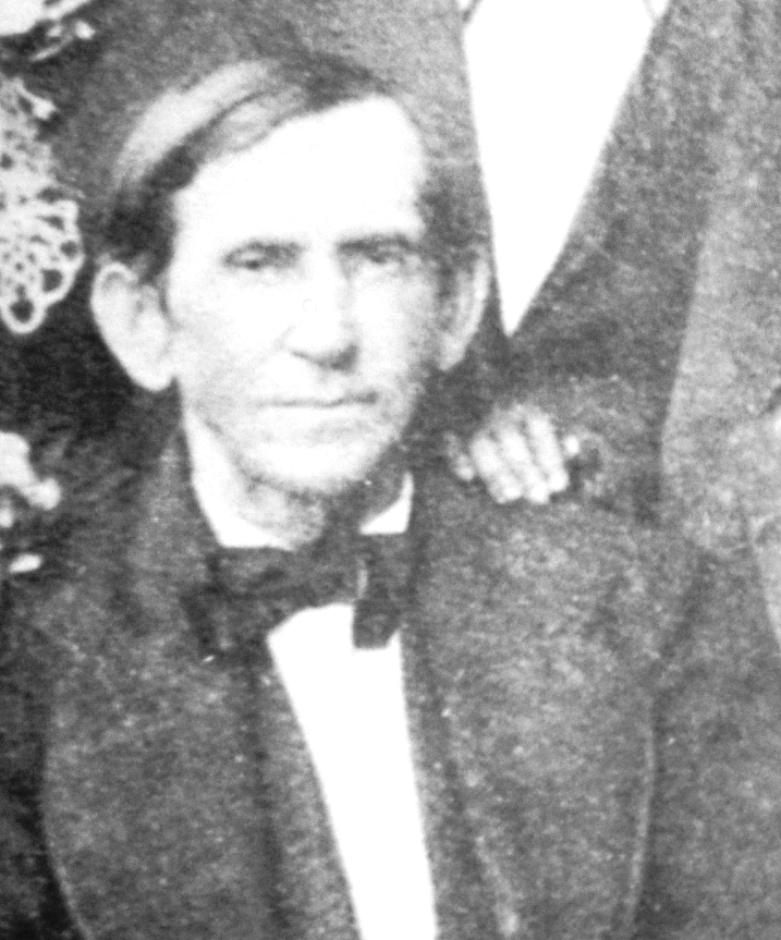 Adam Klein