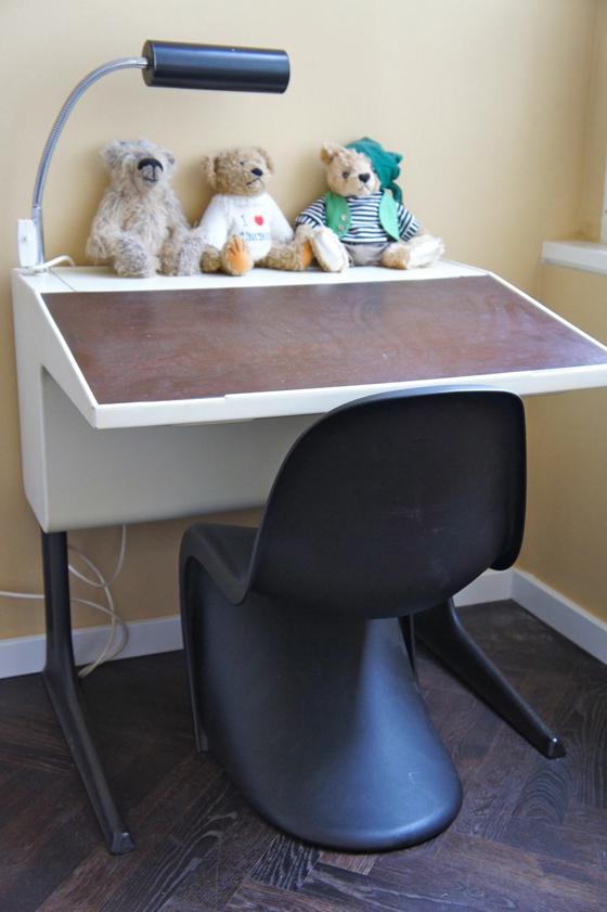 reale Kinderzimmer auf kleinstlye.com