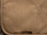 bugaboo-cameleon3-sahara-expedition deluxe embroidery