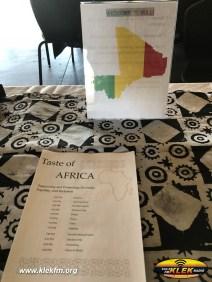 A Taste of Africa00002