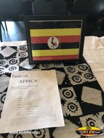 A Taste of Africa00003