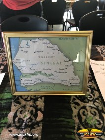 A Taste of Africa00010