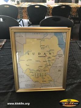 A Taste of Africa00015