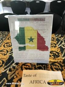 A Taste of Africa00018