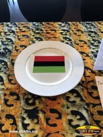 A Taste of Africa00021