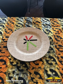 A Taste of Africa00023