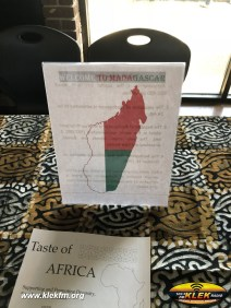A Taste of Africa00029