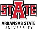 A-State Baseball Falters in Late Innings at UTA