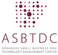 ASBTDC Continues Business Counseling Sessions in Paragould