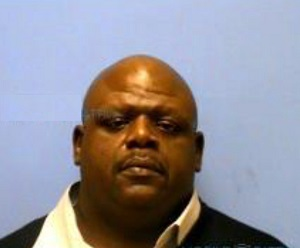 Jury Finds Mississippi County Man Guilty of Rape