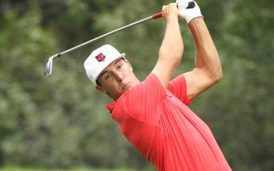 A-State Takes Third Place at Quail Valley Intercollegiate