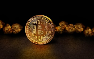 Are You Making a Mistake By Not Investing in Cryptocurrency?
