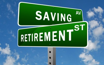 Is Supporting Your Children Putting Your Retirement at Risk?