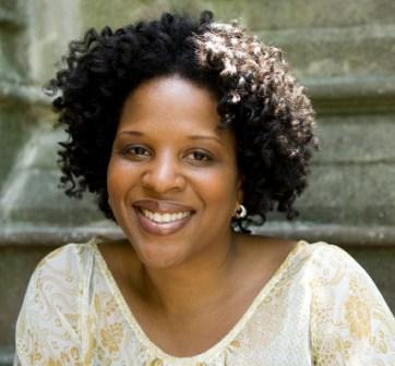 """An American Marriage"" by Tayari Jones Wins Women's Prize for Fiction"