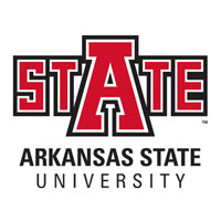 A-State Athletics Statement Regarding Leave of Absence by Head Football Coach Blake Anderson