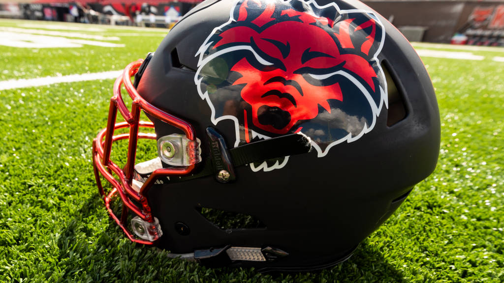 A-State Fall Fan Day Set for Saturday, August 17