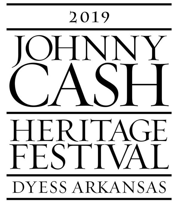 Johnny Cash Heritage Festival Sets Symposium Schedule