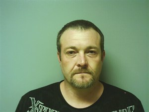 Lake City Man Pleads to Manslaughter