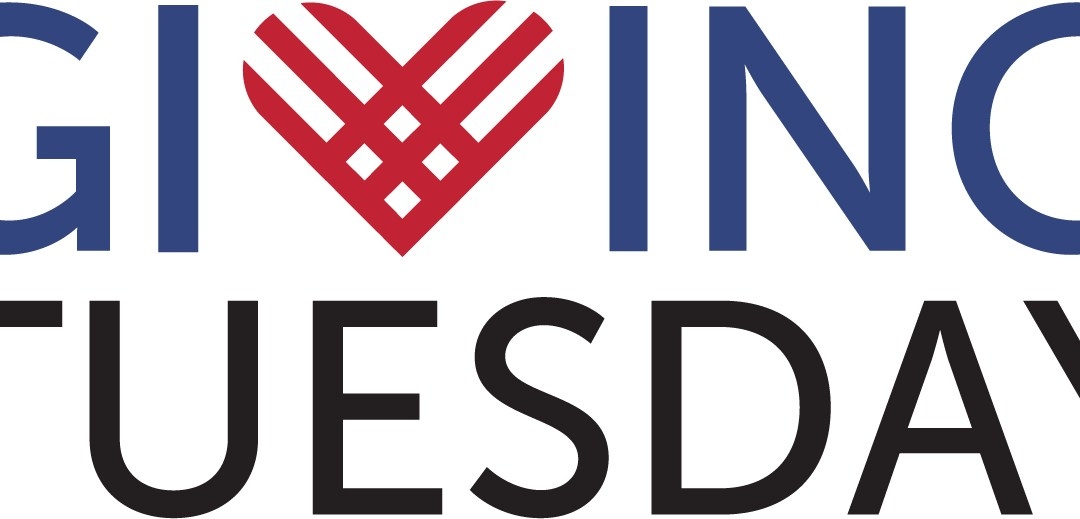 KASU to Participate in 'Giving Tuesday' Fundraiser