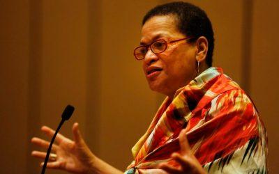 Dr. Julianne Malveaux on the Economic Realities of Black America