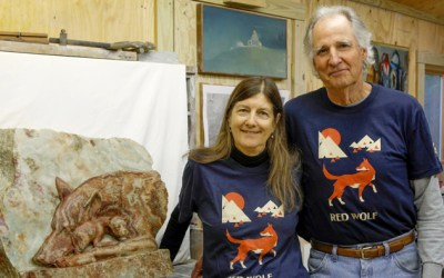Weiler Woods Scholarship Will Assist Conservation Students