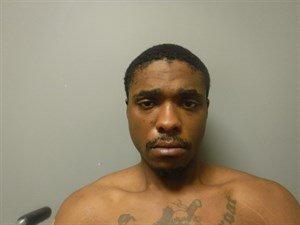 Blytheville Man Sentenced to Life in Prison Plus 50 Years for Jonesboro Homicide