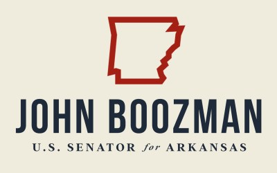 Boozman Recognizes Military Service of 100-Year-Old WWII POW