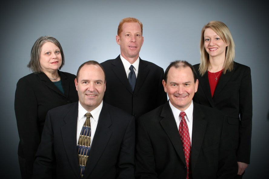Klemp & Stanton, PLLP - Attorneys and counselors at law.