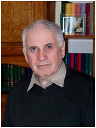 Ридель Роберт