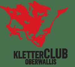 KLETTERCLUB OBERWALLIS
